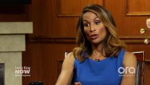 Beverly Johnson: Publisher Didn't Want Me to Tell Bill Cosby Story