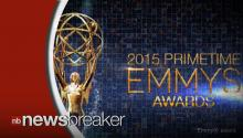 Emotional Speeches and Highly Anticipated Wins Dominate 2015 Emmy Awards