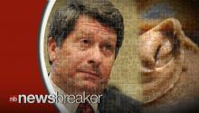 Ex-Peanut Company CEO Faces 28 Years in Prison for Salmonella Outbreak
