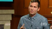 Kaskade Responds To EDM 'Drug Scene' (VIDEO)