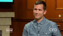 Kaskade Reveals His Pick For 'Best Festival In The World' (VIDEO)