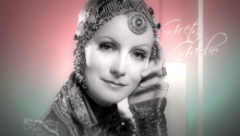La historia de Greta Garbo – Dress Code Ep 70 (1/4)