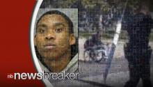 Shooting of a Delaware Man in a Wheelchair Leads to Further Investigation