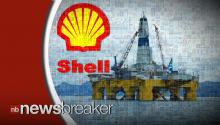 Royal Dutch Shell Will Cease Oil Drilling in Alaska