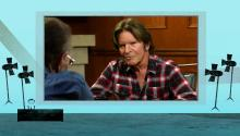 John Fogerty: Sneak Peek