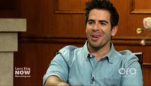 Listen Up 'Cabin Fever' Fans! Eli Roth's Got The Inside Scoop On Next Year's Reboot