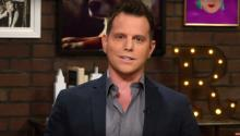 Dave Rubin Talks About The Regressive Left