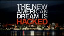 Episode 09: The New American Dream is Hacked