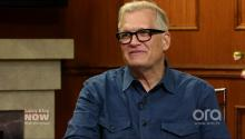 Drew Carey's Political Affiliation Will Surprise You!
