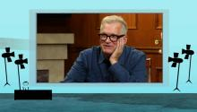 Drew Carey: Sneak Peek