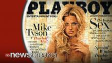 Playboy Will No Longer Publish Nude Photos of Women
