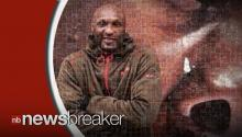 "Lamar Odom ""Fighting for his Life"" After He's Found Unconscious at Nevada Brothel"
