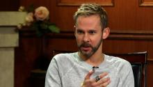 Dominic Monaghan: Poachers Will Slowly Kill Elephants