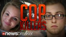 COP KILLERS?: Two Teens Fatally Shoot a Florida Cop in Alleged Murder-Suicide Pact