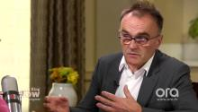 Danny Boyle: Hollywood 'Not an Equal Playing Field' for Women