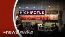 First Customer Files Lawsuit Against Chipotle in E. Coli Outbreak