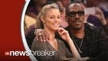 Eddie Murphy Expecting 9th Child
