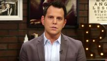 Dave Rubin on the Paris Terror Attacks