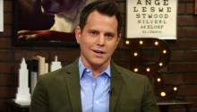 Dave Rubin on Feminism