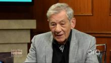 Ian McKellen's Biggest Regret: Not Coming Out To His Parents