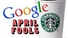Top 5 April Fool's Day Pranks