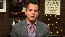 Dave Rubin on Faith and Critical Thinking