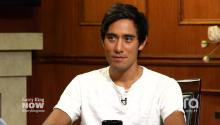 Vine & YouTube Star Zach King On His Viral Videos!