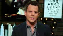 Dave Rubin on the Battle Against the Regressive Left