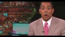 Best News Bloopers of March 2014