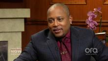 Is FUBU Poised for a Comeback? Daymond John Responds