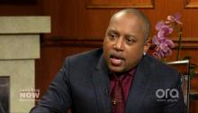 Advice From Shark Daymond John: What Makes a Good Entrepreneur