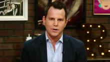 Dave Rubin on the Importance of Skepticism