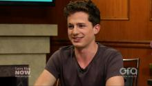 Will We See A Charlie Puth, Ariana Grande Collaboration In 2016?