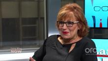 Joy Behar: Bill Cosby Might Get Off Like O.J. Simpson