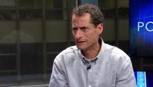Anthony Weiner: Why Republicans Lie in Disagreements About Facts