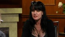 Pauley Perrette: I Don't Want to Be Too Optimistic About Gay Marriage