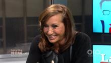 Donna Karan Gets France's Ban on Too-Skinny Models