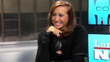 Donna Karan on Hillary Clinton, Haiti, & Her Next Act