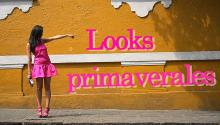 Looks para primavera - Dress Code Ep 94 (4/4)