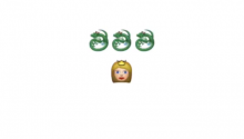 GOING VIRAL: 'Game of Phones' Recaps Season 3 of HBO's GOT With Emojis
