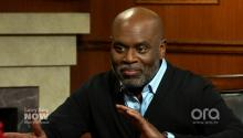 How LA Reid discovered Usher and Justin Bieber