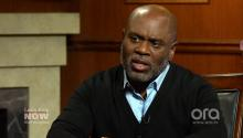 LA Reid: Jay Z is smarter than everyone else in the room
