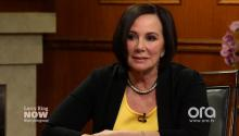 Marcia Clark looks back at O.J. verdict, 'gloves' misstep