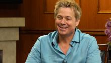 Kato Kaelin on O.J.'s guilt & the last time they saw each other