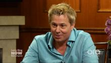 "Kato Kaelin criticizes 'The People v. O.J. Simpson' ""inaccuracies"""