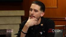 G-Eazy rates his contemporaries: who delivered the best album of 2015?