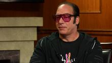 "Andrew Dice Clay: Cosby is a ""piece of sh*t"""