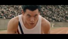 Unbroken Official Trailer #2