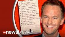 Neil Patrick Harris to host 2015 Oscars