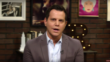Dave Rubin on Finding Truth in Media